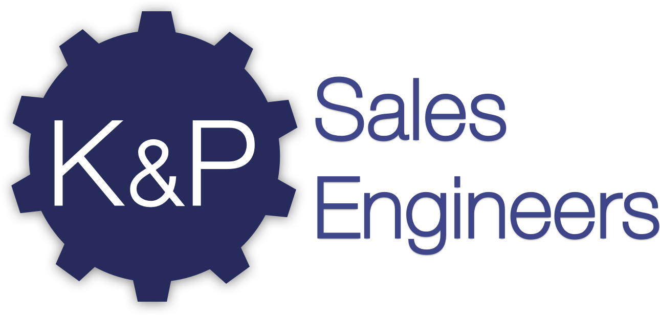 K&P Sales Engineers